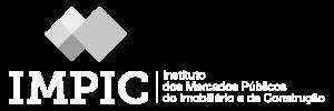 Certificado IMPIC
